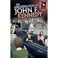Assassination of John F. Kennedy (BOK)