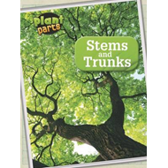 Stems and Trunks (BOK)