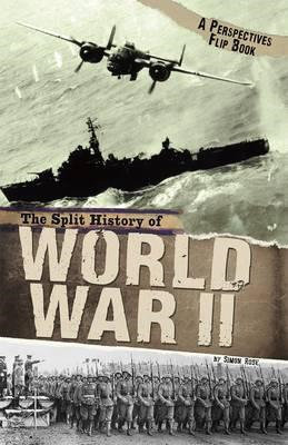 Split History of World War II (BOK)