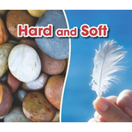 Hard and Soft (BOK)