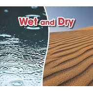 Wet and Dry (BOK)