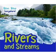 Rivers and Streams (BOK)