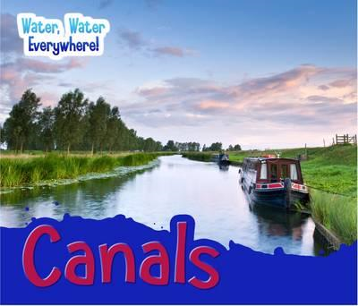 Canals (BOK)