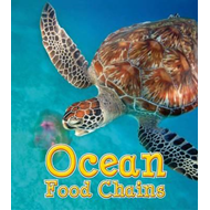 Ocean Food Chains (BOK)