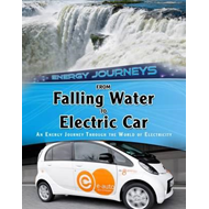 From Falling Water to Electric Car (BOK)