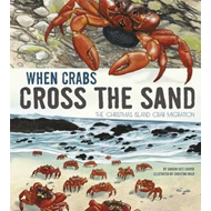 When Crabs Cross the Sand (BOK)