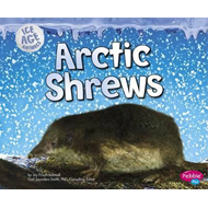 Arctic Shrews (BOK)