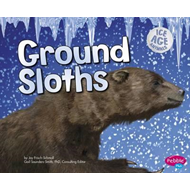 Ground Sloths (BOK)