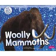 Woolly Mammoths (BOK)