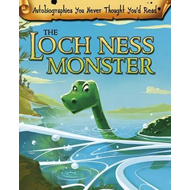 Loch Ness Monster (BOK)