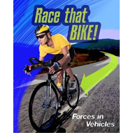 Race that Bike (BOK)
