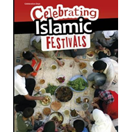 Celebrating Islamic Festivals (BOK)