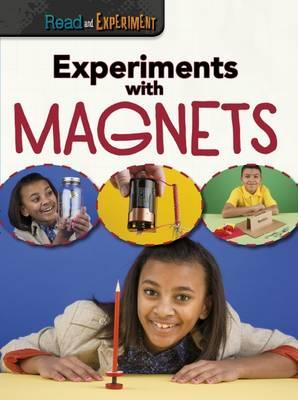 Experiments with Magnets (BOK)