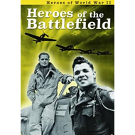 Heroes of the Battlefield (BOK)