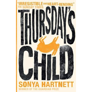 Thursday's Child (BOK)