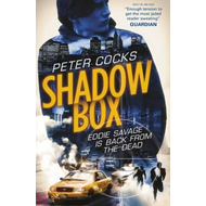 Shadow Box (BOK)