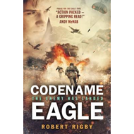 Codename Eagle (BOK)