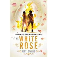 Lone City 2: The White Rose (BOK)