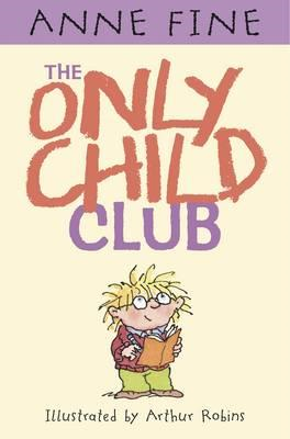The Only Child Club (BOK)