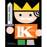 The Tiny King (BOK)