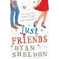 Just Friends (BOK)