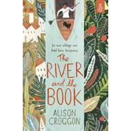 River and the Book (BOK)