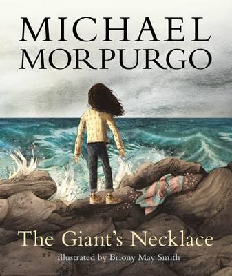 Giant's Necklace (BOK)