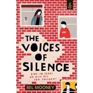 Voices of Silence (BOK)