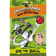 Shaun the Sheep: On the Ball (BOK)