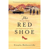Red Shoe (BOK)