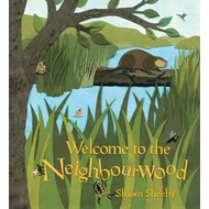 Welcome to the Neighbourwood (BOK)