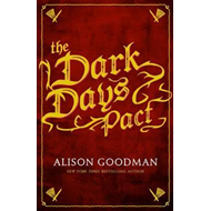 Dark Days Pact (BOK)