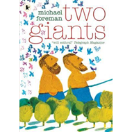 Two Giants (BOK)