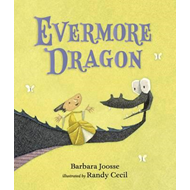 Evermore Dragon (BOK)