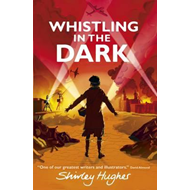 Whistling in the Dark (BOK)