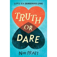 Truth or Dare (BOK)
