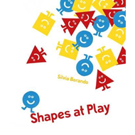 Shapes at Play (BOK)