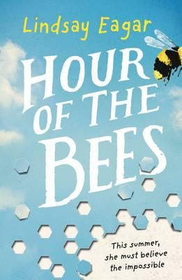 Hour of the Bees (BOK)