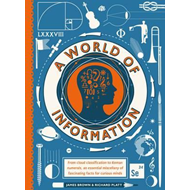 World of Information (BOK)