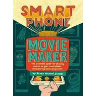 Smartphone Movie Maker (BOK)