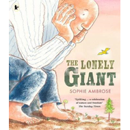 Lonely Giant (BOK)