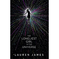 Loneliest Girl in the Universe (BOK)