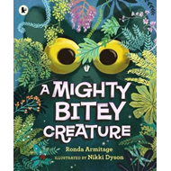 Mighty Bitey Creature (BOK)