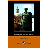 History of Julius Ceaser (BOK)
