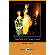 Task and Other Poems (Dodo Press) (BOK)
