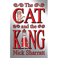 Cat and the King (BOK)