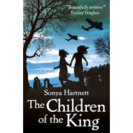 Children of the King (BOK)
