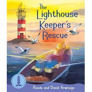 Lighthouse Keeper's Rescue (BOK)