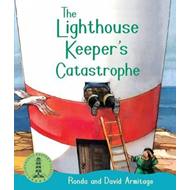 Lighthouse Keeper's Catastrophe (BOK)
