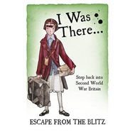 Escape from the Blitz (BOK)